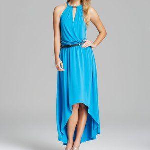 MICHAEL Michael Kors BNWT High Low Dress